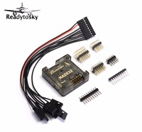 Free Shipping Flip32 V2 3 Rev7 Flight Controller Board Update Of Naze32 ACRO PRO With Brano