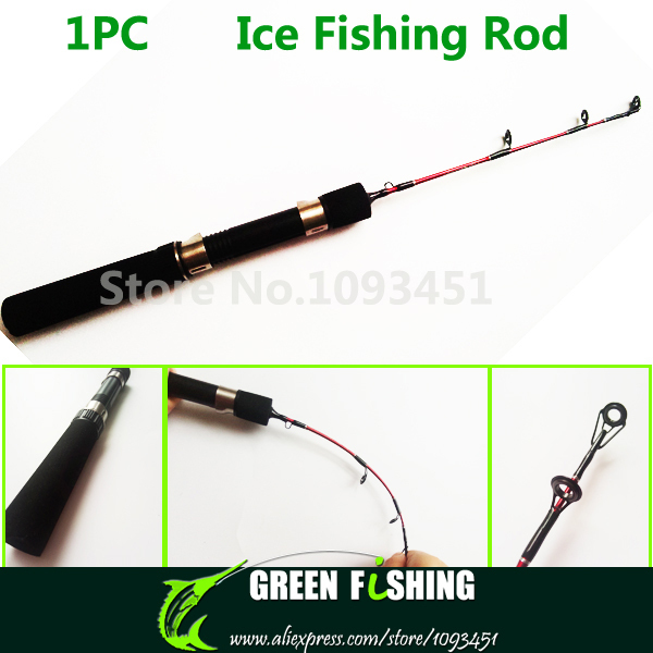 popular small fishing pole-buy cheap small fishing pole lots from, Fishing Reels