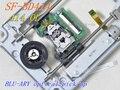 optical pick up BD414 / SF-BD414 / SF-BD414OL BD-18 SF-BD414OL SF-BD414OL SF-BD414