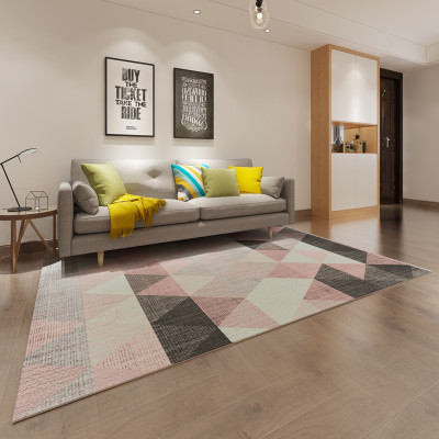 200cm*300cm big carpets