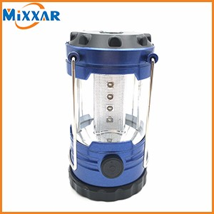RUZK50-Super-Bright-Lightweight-12-LED-Camping-Lantern-Outdoor-Portable-Lights-Water-Resistant-Camping-Lighting-Lamp