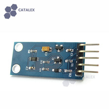 BH1750FVI Digital Light Intensity Sensor Module for Arduino / RPi / STM32