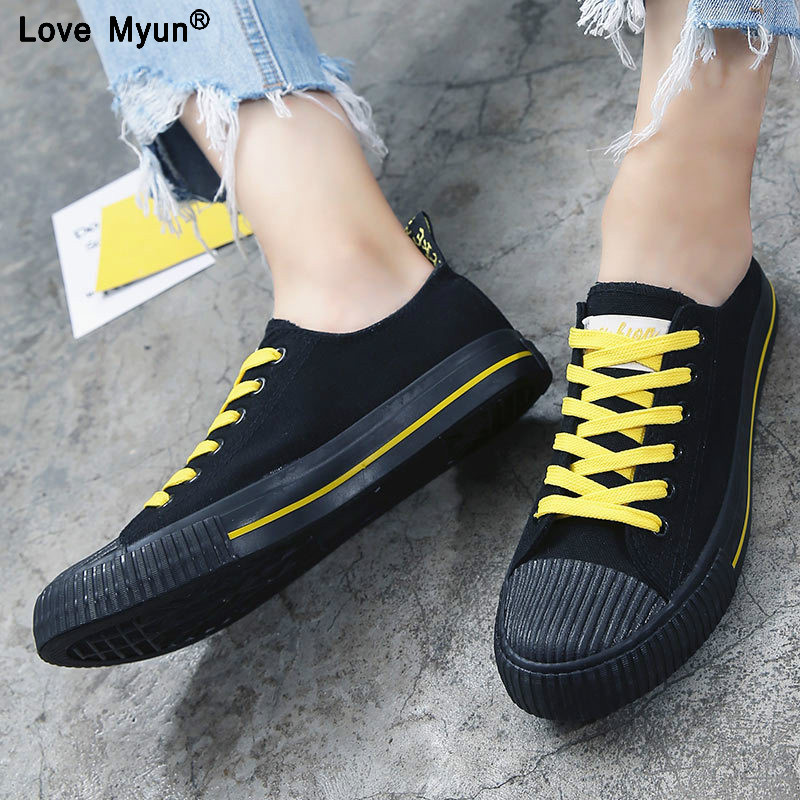 2018 Fashion man Classic Flat Shoes Breathable Canvas Shoes Mens Trainers Footwear Casual Shoes Men For Adults Zapatos Hombre 89 цена