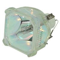 Kompatibel Nackte Glühbirne EP7640LK 78-6969-9205-2 für 3 Mt MP7640 MP7740 MP7640LK Projektorlampe Lampen ohne gehäuse