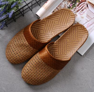 201818 Woman slippers MZK 201818 woman slippers caf