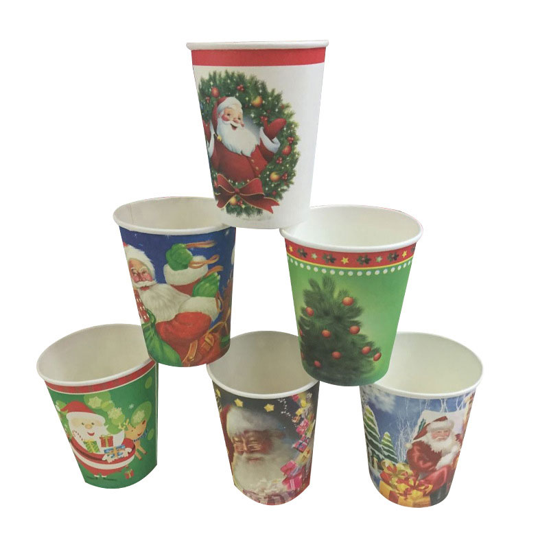 cheap paper plates and cups Great but cheap paper cups plates, cheap home & garden,disposable tableware sets,dishes & plates,porcelain plates, as well as cheap and more online get best paper.
