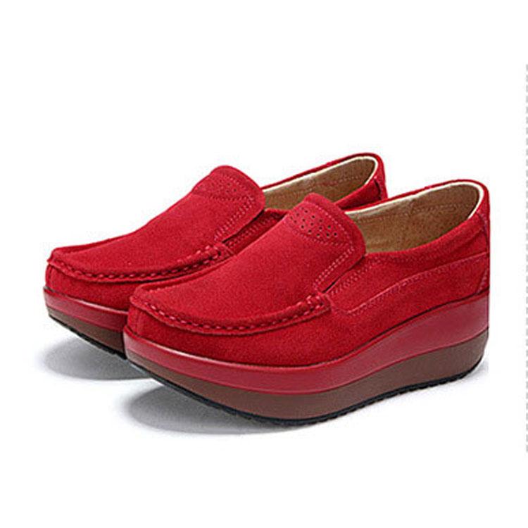 women flats shoes (6)