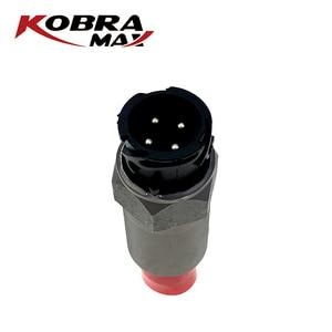 Image 3 - Kobramax באיכות גבוהה רכב מקצועי אביזרי מד מרחק חיישן רכב מד מרחק חיישן 20583477 עבור וולוו