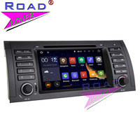 TOPNAVI New 4G 32GB Android 8 0 Octa Core Car Head Unit DVD Player For BMW