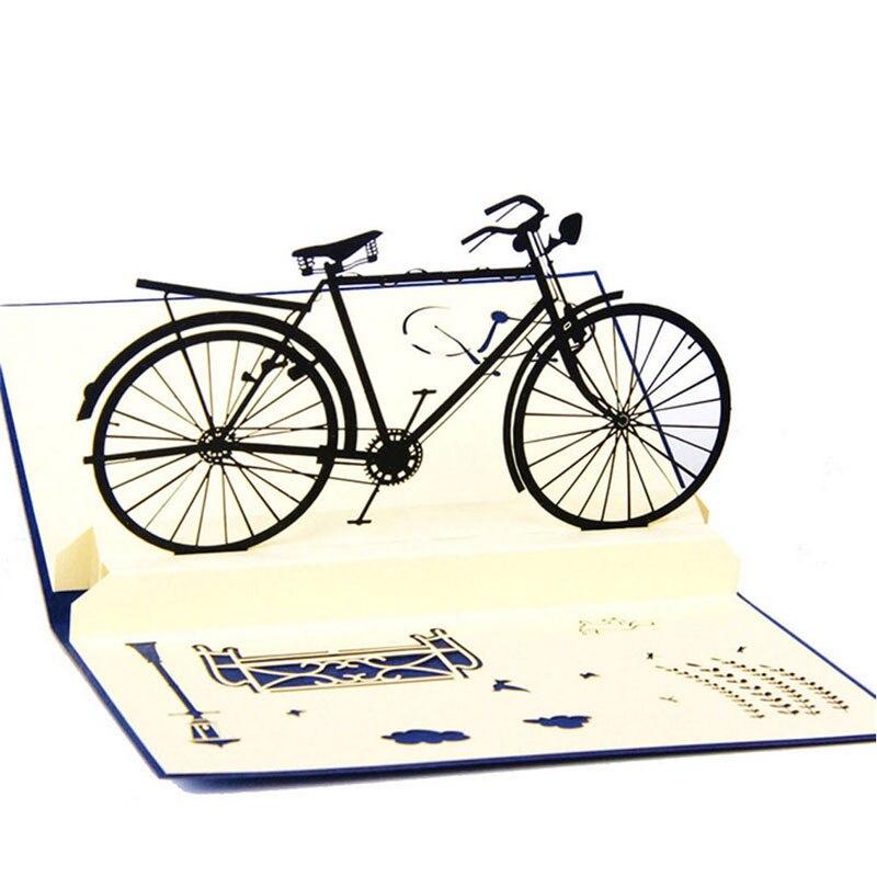 Днем рождения, поздравления велосипедисту картинки