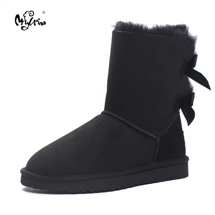 Wholesale / retail brand Women's Winter Classic snow boots Genuine Sheepskin women Boots high quality women Shoes Free shipping replacement projector lamp module sp lamp 062 for infocus in3914 in3916