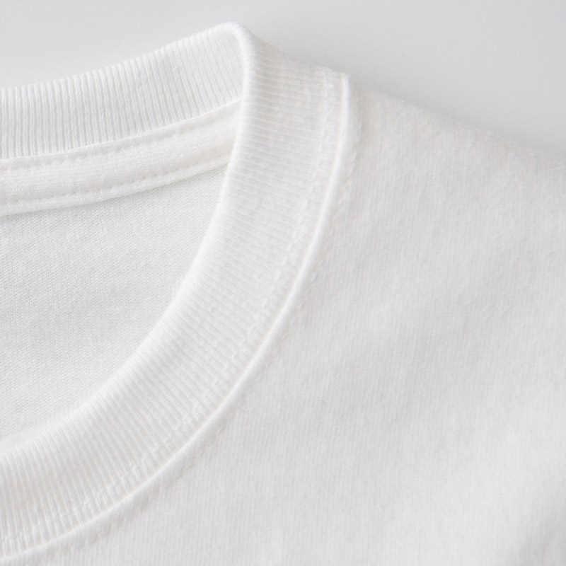 "GAAJ ""한 번에 여자 정액 만들기"" 여자 T 셔츠 재미 있은 플러스 크기 3XL 4XL 5XL T-셔츠 여자 유행 정상 짧은 소매 여름 WC065 #"