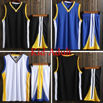Camisetas de baloncesto de la Universidad de throwback, uniformes de baloncesto para hombres, camiseta de baloncesto para niños personalizada, camiseta de fútbol juvenil de Estados Unidos
