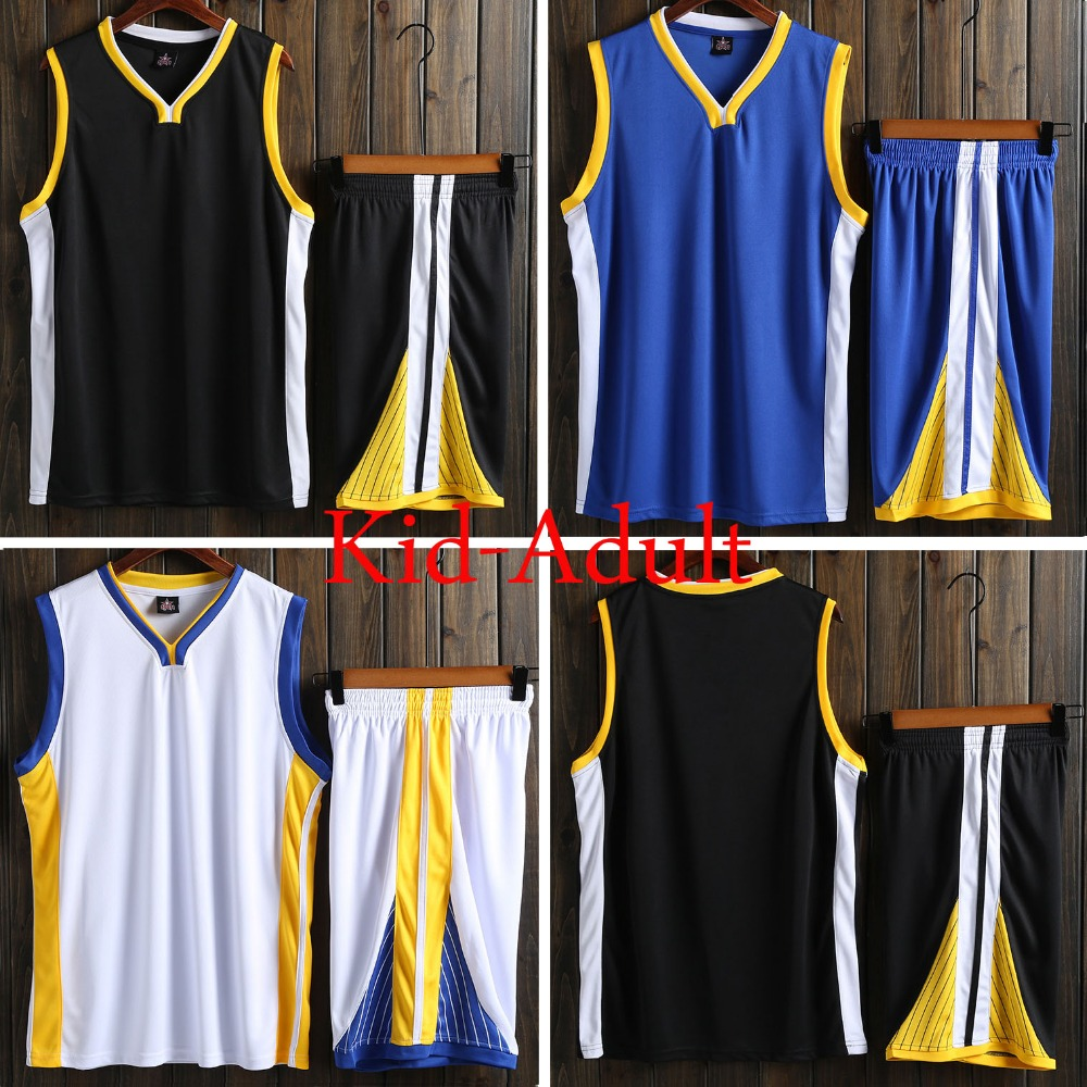throwback college basketball <font><b>jerseys</b></font>, basketball uniforms for men , kids basketball <font><b>jersey</b></font> custom, <font><b>USA</b></font> <font><b>Jersey</b></font> Youth Soccer Shirt image