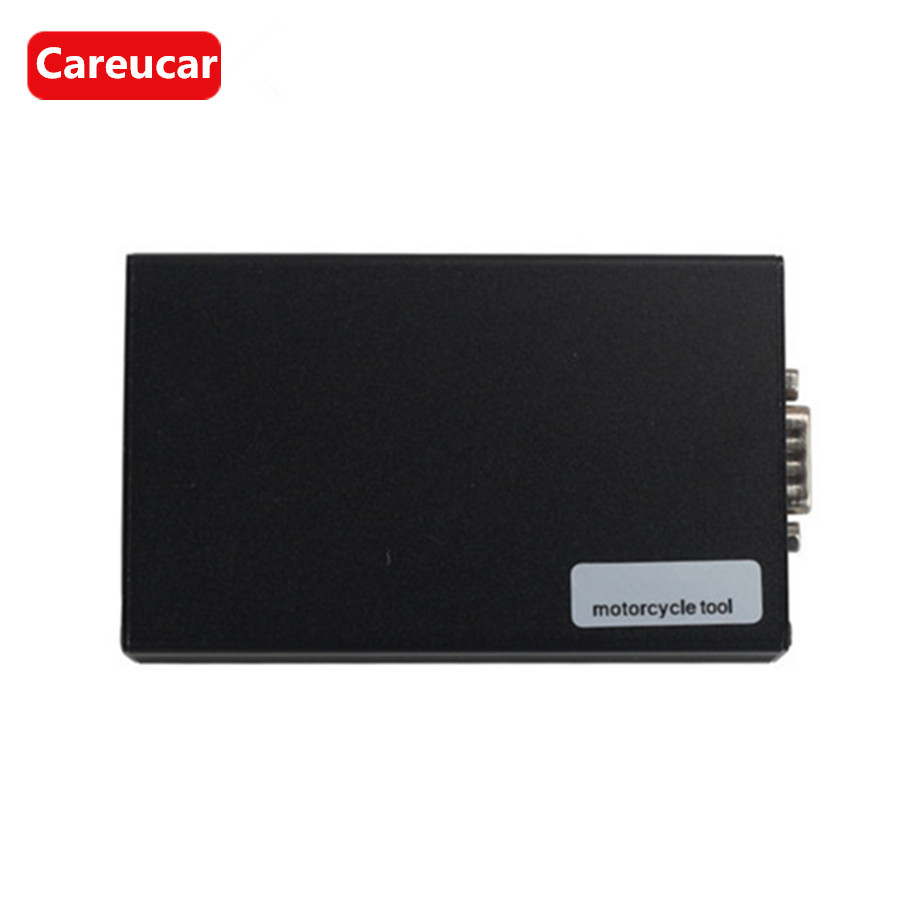 Diagnostic OBD Tool for Suzuki Motorcycles Scanner OBD2 OBD Scanner for Suzuki
