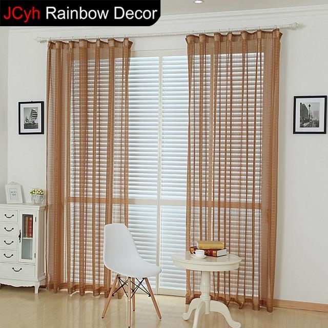 https://ae01.alicdn.com/kf/HTB1pNOiXbsTMeJjy1zeq6AOCVXa5/Keuken-gordijnen-tulle-Europese-jaloezie-n-gordijn-roze-Voile-jute-Tulle-sheer-cortinas-slaapkamer-gordijnen-woonkamer.jpg_640x640.jpg