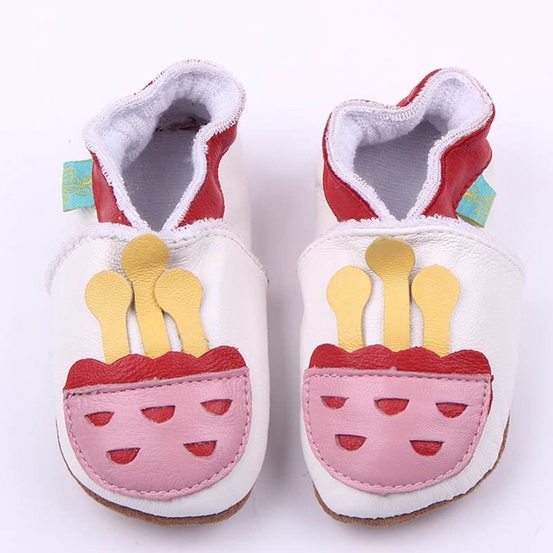 High-Quality-Genuine-Leather-Baby-Moccasins-6-Designs-Infant-Leather-Baby-Boy-Girl-Shoes-For-0-15-Months-5