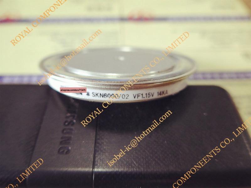 SKN6000/02
