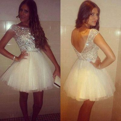 Popular Perfect Homecoming Dresses-Buy Cheap Perfect Homecoming ...
