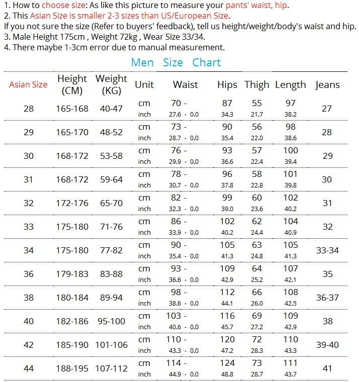 LOMAIYI Plus Size Men Pants Casual Spring/Summer Stretch Men's Classic Trousers Male 2019 Business Black/Khaki Pants Man BM221