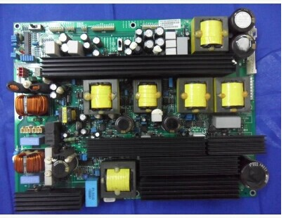 все цены на DGK-420W 3501Q00053A For LG 42V5 Plasma Power Board онлайн