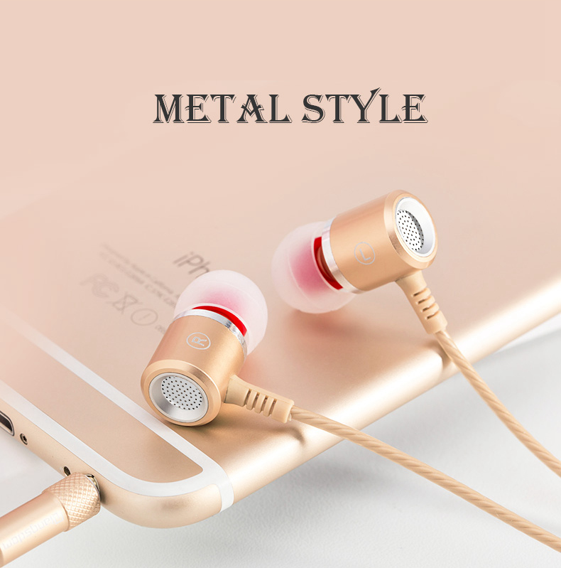 metal headphone earphone (1)