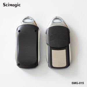 Image 5 - Ditec GOL4,BIXLP2,BIXLS2,BIXLG4 Vervanging Afstandsbediening