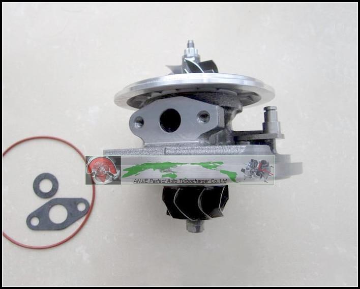 Free Ship Turbo Cartridge CHRA GT1549V 761433-0002 A6640900780 761433 For SSANG YONG Kyron M200XDi Actyon A200XDi 2.0L XDI 2006- блуза jacqueline de yong jacqueline de yong ja908ewxaf30