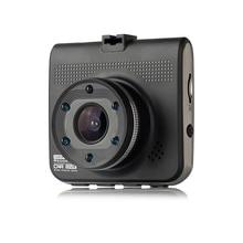 Cheap price New Arrival Car DVR Registrator Dash Camera Digital Video Photo Car Recorder Camcorder 1080P 12 MP Night Vision 170 Degree Lens