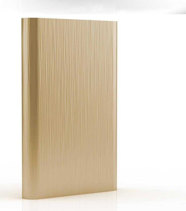 F hard disk case (9)
