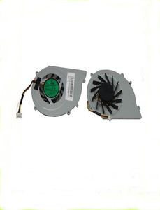 VENTOLA CPU FAN For Acer ferrari one 200 NEW.
