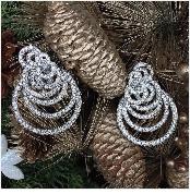HTB1pNRigf5TBuNjSspcq6znGFXa4 JaneKelly Gold-Color Luxury Sparking Brilliant Cubic Zircon Drop Earring Necklace Jewelry Sst Wedding Bridal jewelry sets