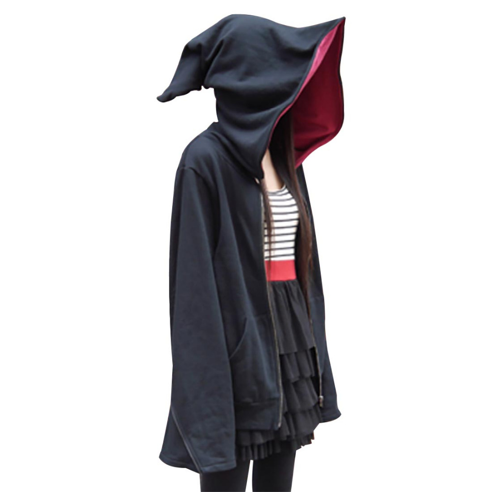 Popularne Cool Witch Costumes- kupuj tanie Cool Witch Costumes ...
