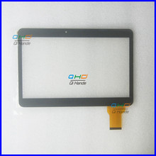 Popular Replacement Screen Tablet Master-Buy Cheap