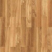 Beibehang Custom 3D Floor Stickers Wood Background Texture Wood Grain Texture Wood Grain Material Wallpapers For