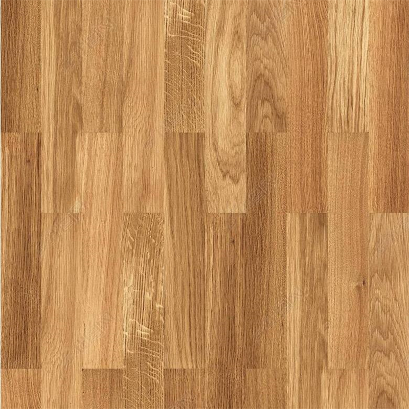 Beibehang Custom 3d Floor Stickers Wood Background Wall