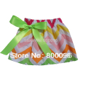 Summer short skirt for girl Sundress All Fit Tutu Skirt for baby girl Clothing Short Skirts KP-AS006