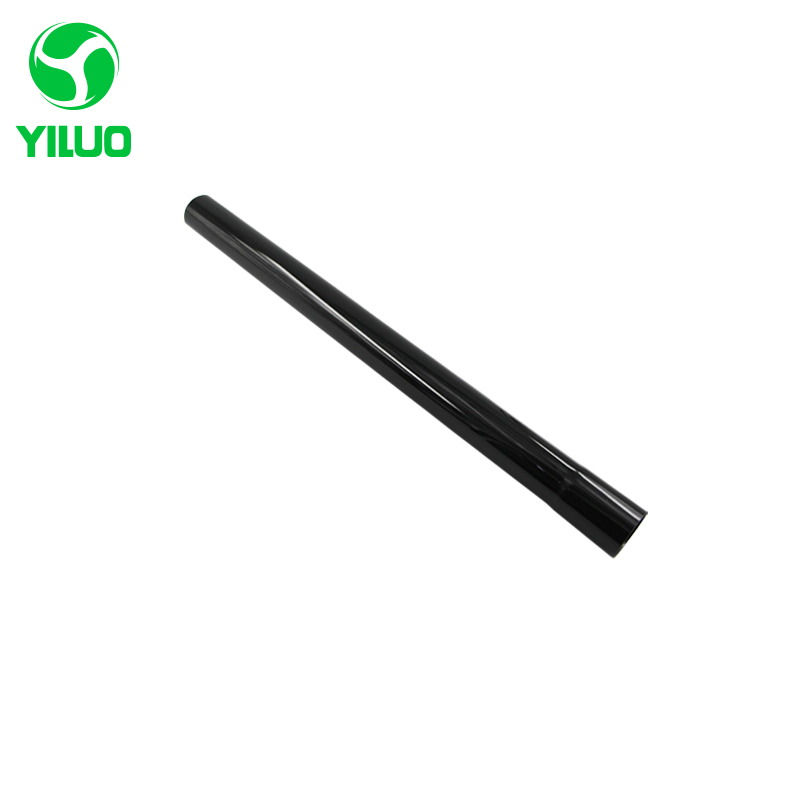 31mm to 32mm Black ABS Plastic Straight Tube/ Pipe / Connector With High Quality For FC8220 RO400 Accessories Of Vacuum Cleaner high quality compatible with for philips fc8220 8270 8222 8274 vacuum cleaner accessories hose vacuum tube