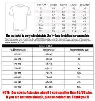 Горячая продажа новая весна высокой упругой хлопка футболки с длинным рукавом мужская v шеи плотно майка бесплатно кита доставка азии s-xxxxxl