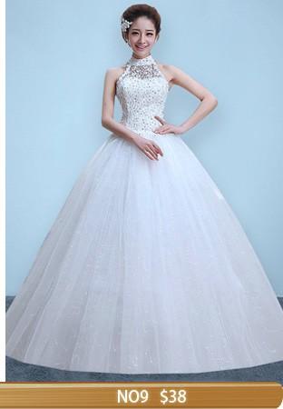 70mm Cristal /& Perla Couture Bridal Lace recorte de plata-por metro CT//...