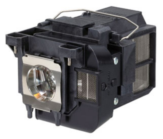 Compatible Projector lamp for EPSON EB-4950WU/PowerLite 1975W/PowerLite 1980WU/PowerLite 1985WU/PowerLite 4650/PowerLite 4750W projector lamp with housing elplp77 for eb 1970w eb 1975w eb 1980wu eb 1985wu eb 4550 eb 4650 eb 4750w eb 4850wu eb 4950wu
