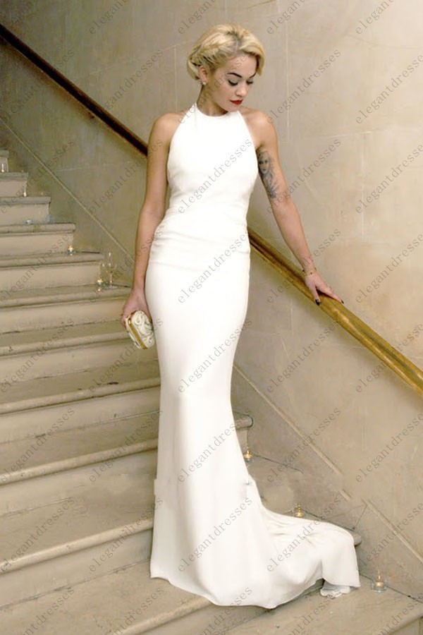 conew_rita_ora_s_white_prom_dress_bergdorf_goodman_s_111th_anniversary_party_4_1