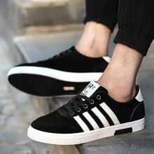2016 Men Designer Trainers Breathable Runs Casual shoes Lace-up Superstar shoes classic black orange white shoes