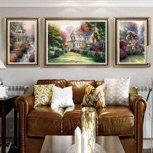 Online Get Cheap Dekoration Villa -Aliexpress.com | Alibaba Group