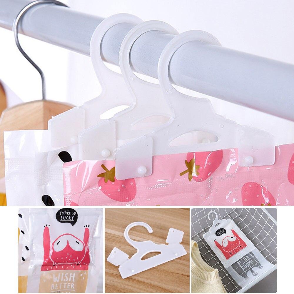 Подвесной осушитель для кухни домашний влагостойкий мешок многофункциональный домашний декор домашний мешок с влагопоглотителем