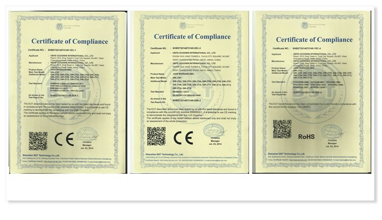 jade-massage-bed-Certificates2
