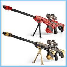 Игрушечный пистолет воды пуля пистолет детский Книги об оружии пистолет orbeez Пейнтбол воздуха пистолет воздуха Пистолеты Лидер продаж