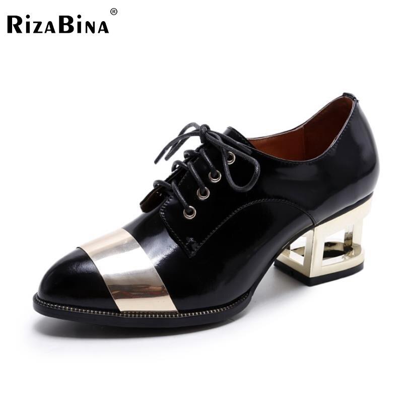 Women Patent Genuine Leather High Heels Shoes Women Cross Strap Alien Heels Pumps Pointed Toe Shoes Fashion Footwear Size 34-39 цены онлайн
