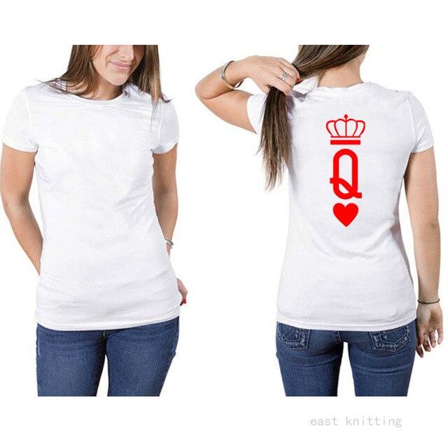 Gr-fico-de-moda-Poker-Impresi-n-de-Rey-reina-coraz-n-calle-camisetas-de-verano.jpg_640x640