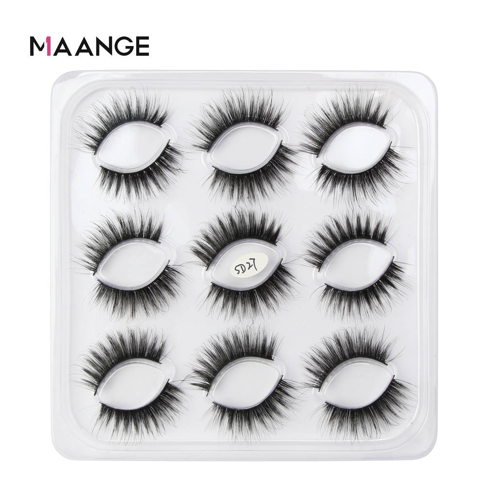 f8e2e83f37b Hot selling facial cleaner,cheap makeup brush,hair care, best ...